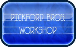 Pickford Bros Workshop