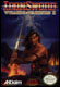 IronSword (Wizards and Warriors II) NES US cover