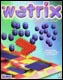 Wetrix PC US cover