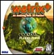 Wetrix+ Dreamcast US cover
