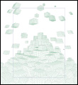 Grid Pix - Pencil #1