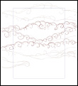 Grid Pix - Rough #2