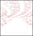 Grid Pix - Pencil #4